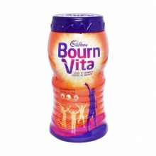 CADBURY BOURN VITA 500GM