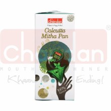 CALCUTTA MITHA PAN