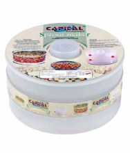 CAPITAL SPROUT MAKER 3STP