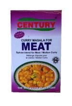 CENTURY MEAT MASALA 100G