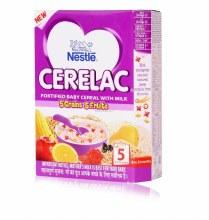 CERELAC 5GRAINS & FRUITS