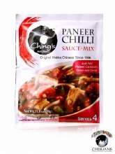 CHINGS PANEER CHILLI