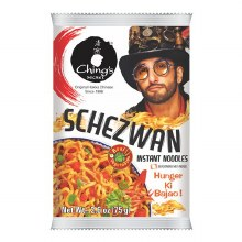 CHINGS SCHEZWAN BIG