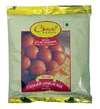CHITALE GULABJAMUN MIX 14OZ