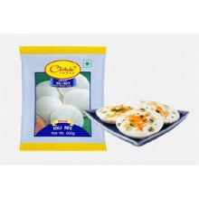 CHITALE IDLI MIX 7OZ
