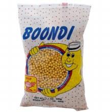 DEEP BOONDI 14OZ