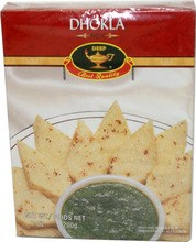 DEEP DHOKLA MIX