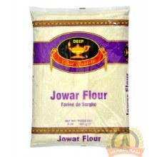DEEP JUWAR FLOUR 2LB.