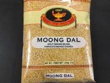 DEEP MOONG DAL 4LB