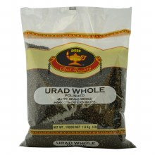 DEEP URAD WHOLE BLACK 4LB