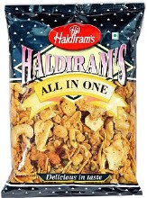 HALDIRAM ALL IN ONE 14 OZ
