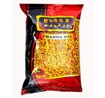 MIRCH MASALA CHANA 12OZ