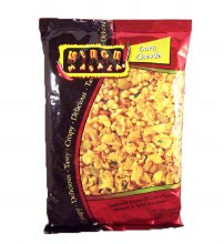 MIRCH MASALA CORN CHEVDA 12OZ.