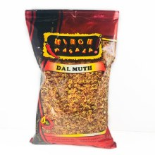 MIRCH MASALA DAL MUTH 14OZ.