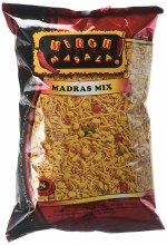 MIRCH MASALA MADRAS MIX 12OZ
