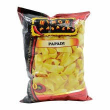 MIRCH MASALA PAPDI 12OZ.
