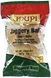 UDUPI JAGGERY 2LBS