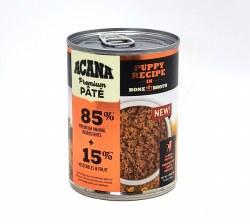 Acana Premium Chunks Puppy Recipe in Bone Broth 12.8oz