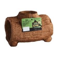 Ecotrition Snak Shak Activity Log Large