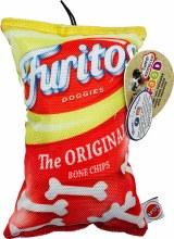 """SPOT Fun Food Furitos Chips 8"""""""
