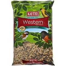 Kaytee Western Regional Blend 7lb