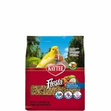 Kaytee Fiesta Canary and Finch Food 2lb