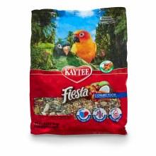 Kaytee Fiesta Conure Food 4.5lb