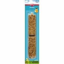 Kaytee Treat Stick Honey Flavor for Parakeets 3.5oz