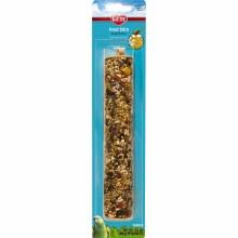 Kaytee Treat Stick Honey Flavor for Parrots 3.5oz