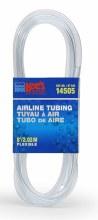 Lee's Airline Standard Tubing 8ft