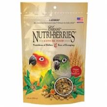 Lafeber Classic Conure Nutri-Berries 10oz