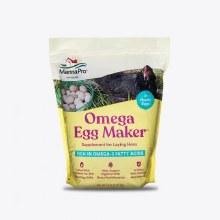 Manna Pro Omega Egg Maker Supplement 5lb