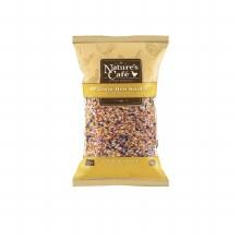 Nature's Cafe Five Grain Hen Scratch 40lb