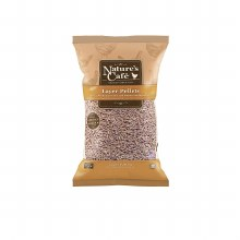 Nature's Cafe Chicken Layer Pellets 40lb