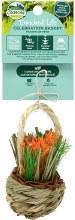 Oxbow Enriched Life Celebration Basket