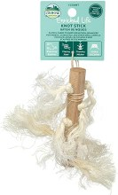 Oxbow Enriched Life Knot Stick