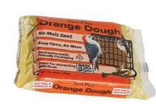 Wildlife Sciences Suet Plus Orange Dough 12oz
