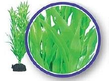 """Weco Bamboo Leaf 6"""""""