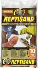 Zoo Med ReptiSand Desert White 10lb