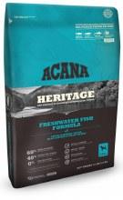 Acana Freshwater Fish Formula 13lb