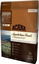 Acana Appalachian Ranch Formula 13.2lb