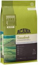 Acana Grasslands Formula 25lb