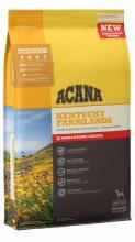 Acana Kentucky Farmland with Grains Formula 22.5lb