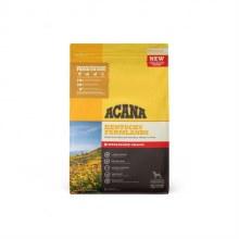 Acana Kentucky Farmland with Grains Formula 4lb
