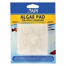API Algea Cleaning Pad for Acrylic Aquariums
