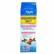 API Aquarium Salt 33oz