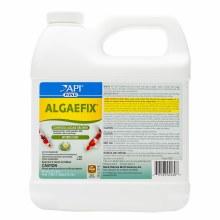 API Pond Care AlgeaFix 64oz