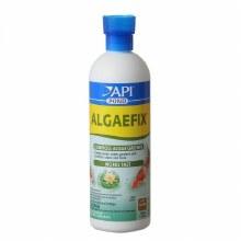 API Pond Care AlgeaFix 16oz