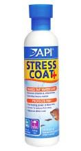 API Stress Coat 8oz
