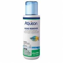 Aqueon Algea Remover 4oz